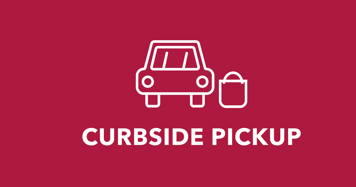 Gifting Made Easy: GJ Curbside Gift Cards Now Available