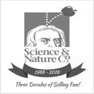 Science & Nature Co.
