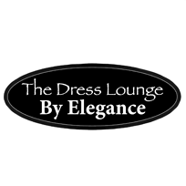 Dress Lounge by Elegance- NOW OPEN