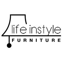 Life InStyle Furniture