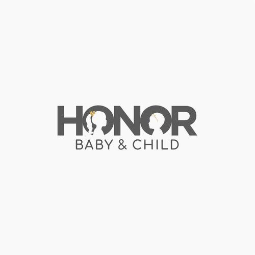 Honor Baby and Child